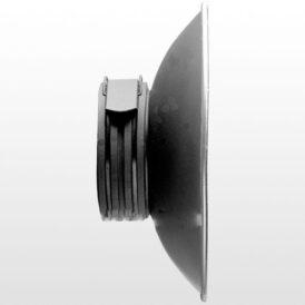 کاسه رفلکتور Profoto 15° Narrow Angle Travel Reflector