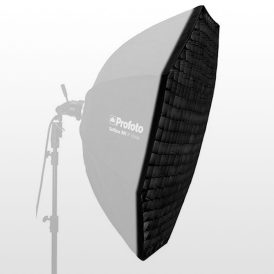 گرید پروفوتو (Profoto 50° Softgrid for RFi 5.0′ Octa Softbox (150cm