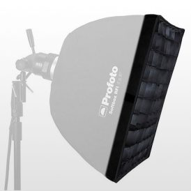 گرید پروفوتو Profoto 50° Softgrid for RFI 2.0×2.0′ soft box