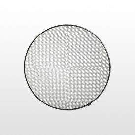 زنبوری پروفوتو Profoto Honeycomb Grid 25 Degrees for Softlight Reflector