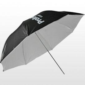 چتر پروفوتو (Profoto Umbrella -Large White-4′ (120cm