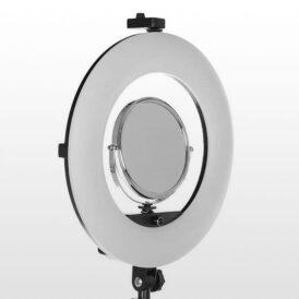 رینگ لایت عکاسی Lensium Ring light FE 480III