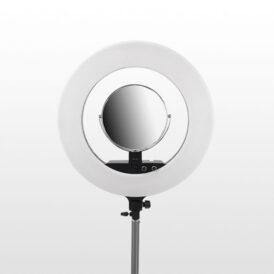 رینگ لایت عکاسی Ring light LF-R480