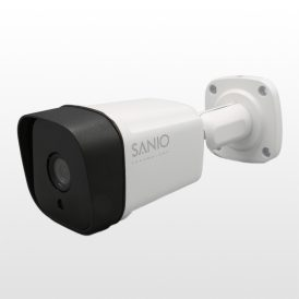 خرید دوربین بولت سانیو SAC-3022B
