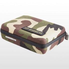 کیف حمل دوربین گوپرو SP-Gadgets POV Case ELITE Medium