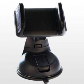 پایه نگهدارنده موبایل Silicone Sucker Phone Car Holder