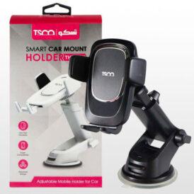 پایه نگهدارنده موبایل TSCO THL 1205 Phone Holder