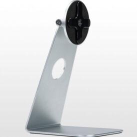 پایه نگهدارنده موبایل Tether Tools WPIVOT X Lock Pivot