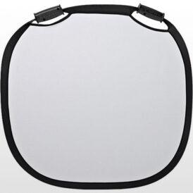 رفلکتور پروفوتو Profoto Reflector Translucent L