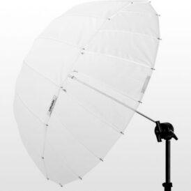 چتر دیفیوزر پروفوتو Profoto Umbrella Deep Translucent L