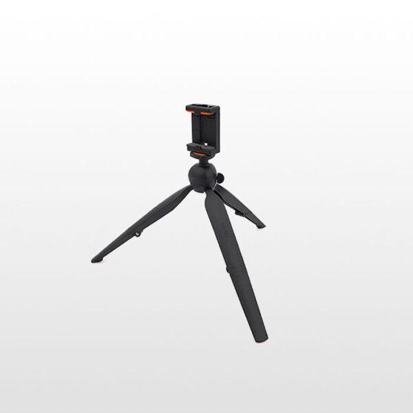 پایه نگهدارنده موبایل یونیمات Unimat D-909 Tripod