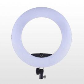 رینگ لایت ایدوبلو Yidoblo Ring light FE 480II