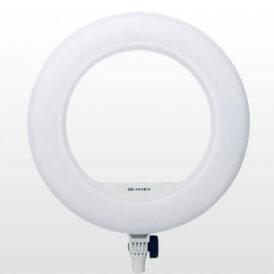 رینگ لایت ایدوبلو Yidoblo Ring light QS-480EII White