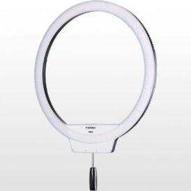 رینگ لایت یانگنو Yongnuo Digital Ring Light YN608