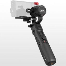 گیمبال دستی Zhiyun-Tech CRANE-M2 3-Axis Handheld Gimbal Stabilizer