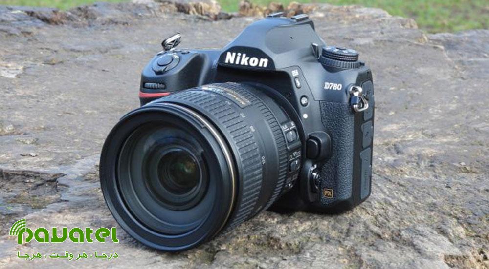 بهترین دوربین های DSLR برای افراد مبتدی