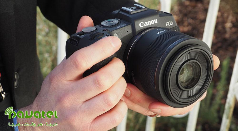 بهترین دوربین های میان رده بازار