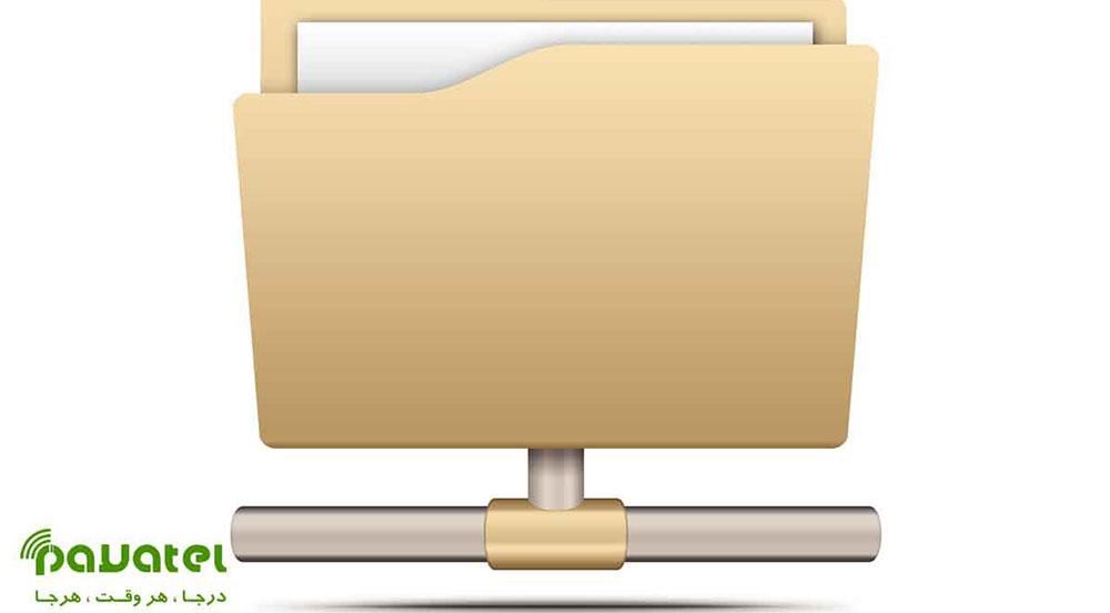 تغییر نام گروهی فایل ها در ویندوز