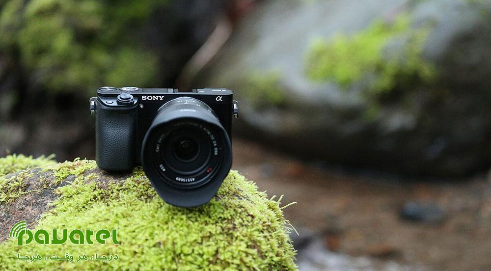 ایده های کاربردی برای عکاسی از طبیعت