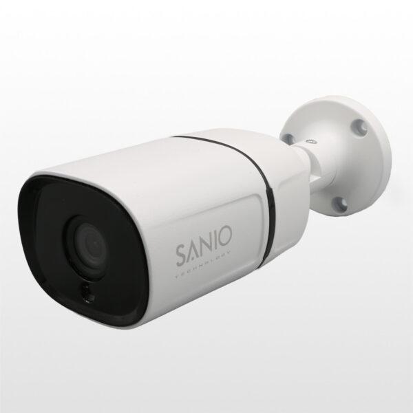 خرید دوربین بولت سانیو SAC-3023B