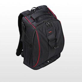 کوله پشتی دوربین عکاسی کانن Brezent Backpack Canon bag