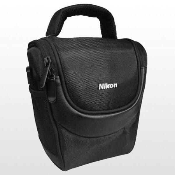کیف دوربین نیکون Camera case R1 for Nikon