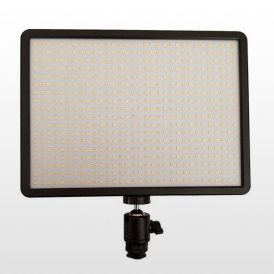 نور ثابت ال ای دی DBK Video Light SMD 300 LED