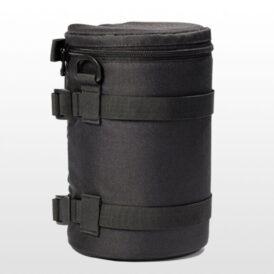 کیف لنز ایزی کاور EasyCover Size 110x190mm Lens Bag black