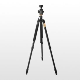 سه پایه عکاسی FOTOMAX 999H TRIPOD