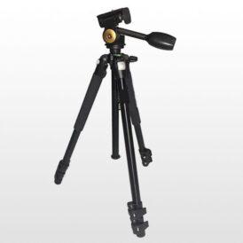 سه پایه عکاسی FOTOMAX FX-304