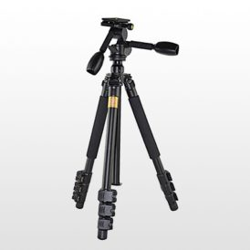 سه پایه عکاسی FOTOMAX FX-470