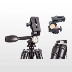 سه پایه عکاسی FOTOMAX FX-620
