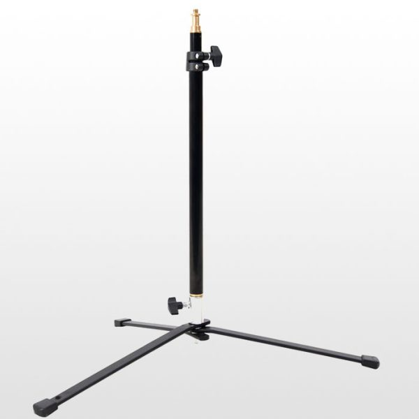 سه پايه نور گودکس Godox 90F Foldable Floor Light Stand