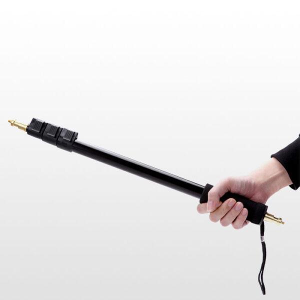 پایه فلاش اکسترنال گودکس Godox AD-S13 Portable Light Boom