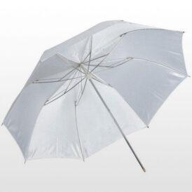 چتر گودکس Godox AD-S5 37″ 94Cm Translucent Umbrella
