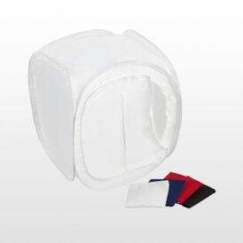 خیمه نور گودکس Godox DF-01 Portable Diffusion Box 30x30cm
