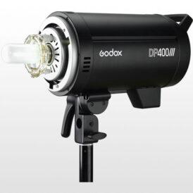 فلاش گودکس Godox DP400III Flash Head
