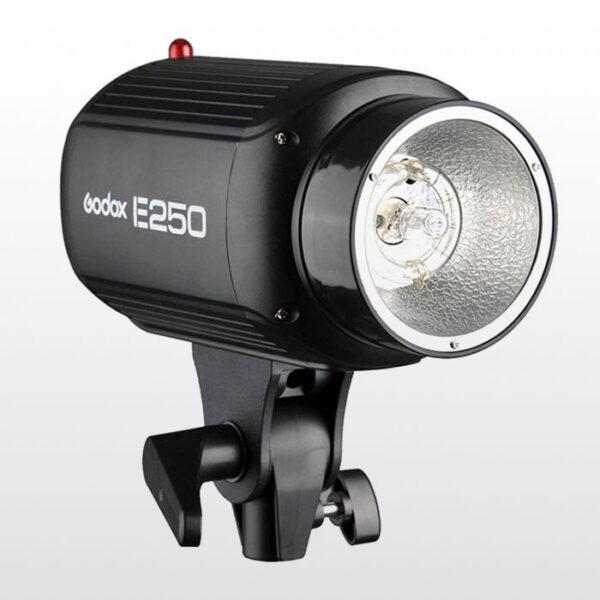 کیت فلاش گودکس Godox E250 Kit