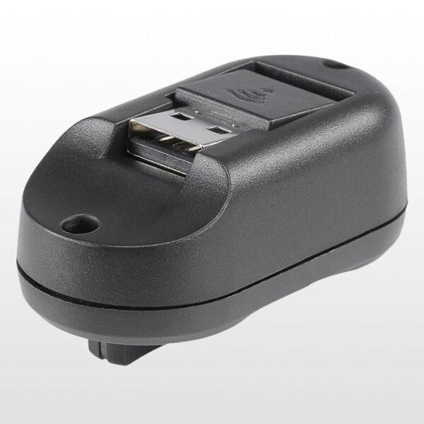 گیرنده رادیو فلاش گودکس Godox FTR-16 Remote Wireless Power Control