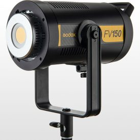 ویدئو لایت گودکس Godox FV150 High Speed Sync Flash LED Light