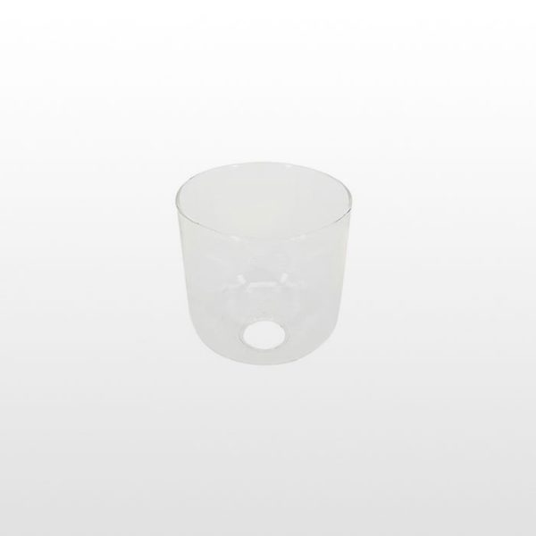 حباب محافظ لامپ فلاش گودکس Godox Glass Dome