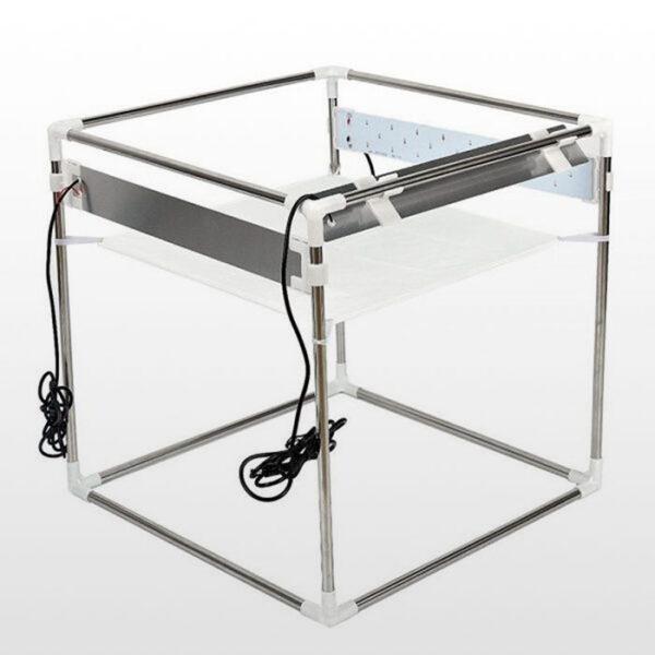 خیمه نور گودکس Godox LSD-60 Box Light Tent 60cm