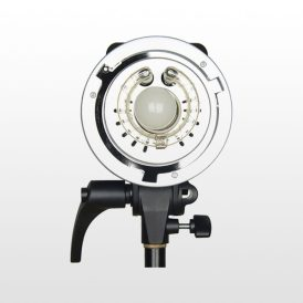 فلاش گودکس Godox MS200 Monolight