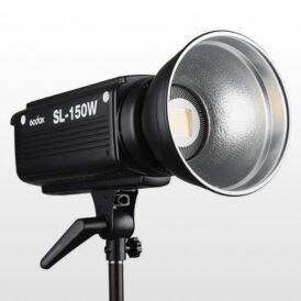 ویدئو لایت گودکس Godox SL-150 LED Video Light
