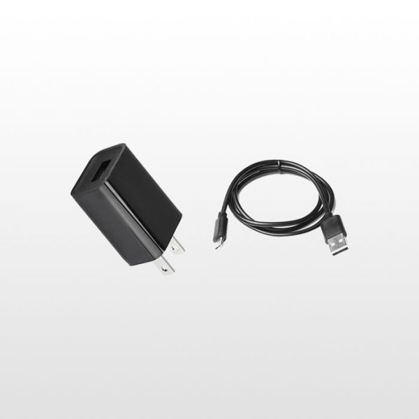 کابل گودکس Godox VC1 USB Cable with Charging Adapter