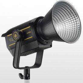 ویدئو لایت گودکس Godox VL200 LED Video Light
