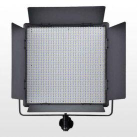 پروژکتور گودکس Godox Video Light LED1000C