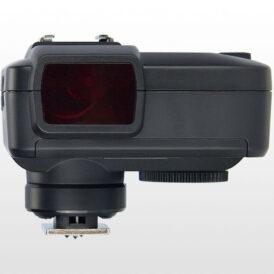 فرستنده گودکس Godox X2T-F 2.4 GHz TTL Wireless Flash Trigger for Fuji