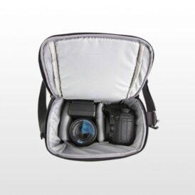 کیف دوربین عکاسی کینگ جوی Kingjoy AT22 Camera Bag