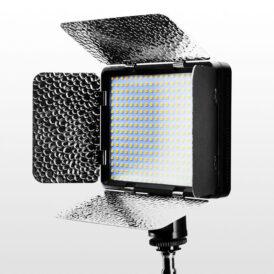 نور ثابت ال ای دی LED-320AS Professional Video Light